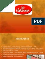HRP_Group10_Haldirams