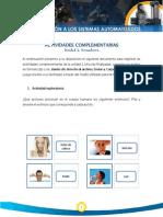 act_complementarias_unidad 2