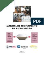 Manual Biodigestao[1]