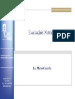 3-LicMarisaCanicobaEvaluacionNutricional (1)