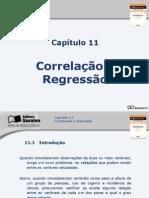 Correlacao_e_regressao_-_capitulo_11.ppt