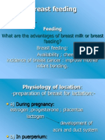 Breast Feeding Presentation 7