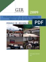 Vulnerabilidad Estructura fisica Escuelas.pdf