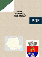 DEVA CASTEL