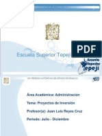 Proyectos_de_Inversion.pdf