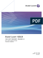 Technical Handbook 1626 R5_0