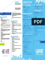 Programa Espanol