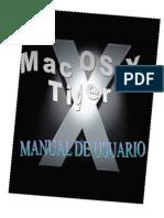 Manual Mac Os Tigger