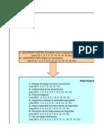 Tecnicas de Analisis de Causas Sistematico(1)