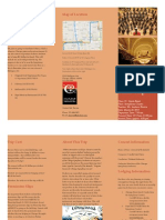andrew brown brochure edte 476