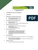 PREGUNTASEXAMENTEORICOA1A2A3.pdf
