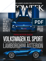 Autoweek - October 27, 2014