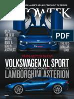 Autoweek - October 27, 2014