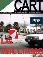 LA Cart