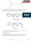 DC_Standby_Systems_59-61.pdf