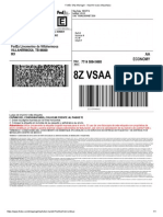 FedEx 771458840688