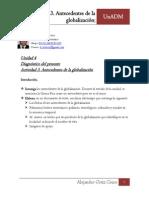 CSM_U4_A3_ALOC