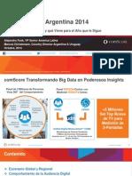 2014+Argentina+Digital+Future+in+Focus