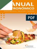 Manual Gastronomico 2