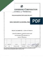 CCFM-U-00-TP540_110_R0_SITE IT SECURITY & CONTROL PROCEDURE.pdf