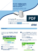 Manual Web Guia Rapida ONT
