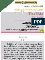 Trauma Tajam2