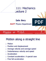 Phys111_lecture02.ppt