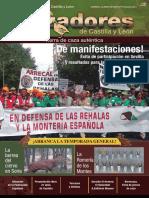 2014-07-CazadoresCyL