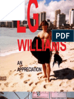 LG WILLIAMS