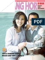 Malaysia Kdn Pp 9865/10/2010 (025460)