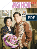 2009_Septmagazine_B
