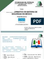 Taller_Marco_Normativo _en_materia_de_Seguridad.pdf