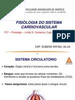 4 Fisiologia Cardiovascular