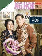 Malaysia Kdn Pp 9865/10/2009 (022328)