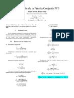Correcion Prueba Conjunta 3