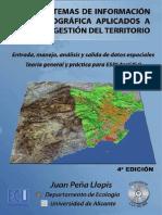 1era Parte Sistemas de Informacion Geografica Aplicado a La Gestion Territorial