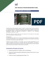 Catalogo Rymel 2014(1)