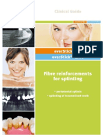 5 1011 PERIO Clinical guide 2011_02 low res.pdf