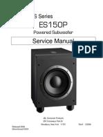 ES-150p.pdf