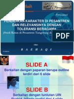 Slide Proposal Disertasi Byhq 1