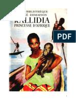 IB Demaison André Kallidia princesse d'Afrique 1954.doc