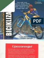 Biciklizam.pdf