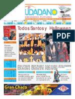 El-Ciudadano-Edición-81