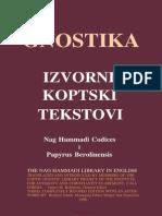 GNOSTIKA Izvorni Koptski Tekstovi.pdf