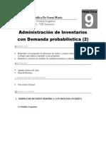 Practica 8 2