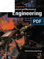 English book cambridge pdf engineering students for