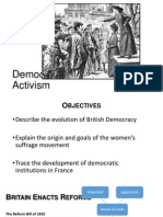 01 10-1 democratic reform and activism