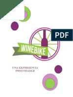 WINEBIKE Presentación (1)