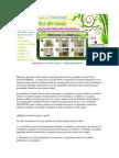 30 buenas razones para consumir clorofila y prepararla en casa