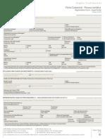 PDF GGGGGGFichaCadastralPessoaJuridica